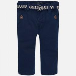 Панталон с колан