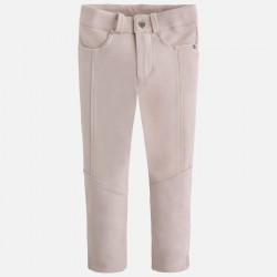 Клин-тип панталон