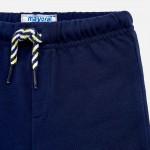 Спортни къси панталони /серия Baby /