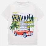 """Тениска """"HAVANA"""""""