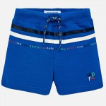 Къси панталонки Sporty line
