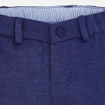 Официален панталон newborn серия