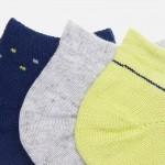 Комплект чорапи - тип терлик