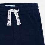 Спортни къси панталони за момче
