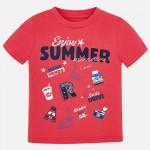 Тениска SUMMER