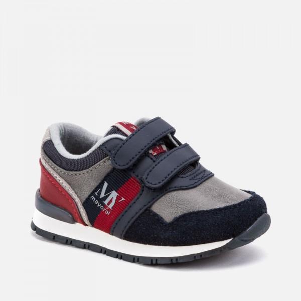 Спортни обувки MY серия Baby