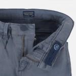 Панталон за момче soft loose fit - тийн серия