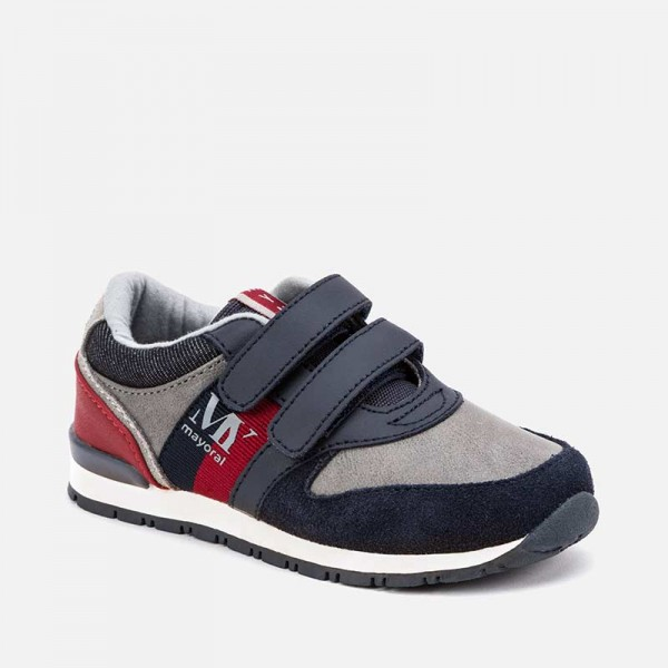 Спортни обувки MY за момче - тийн серия
