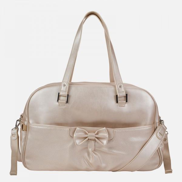 Чанта за майки с метализирано покритие