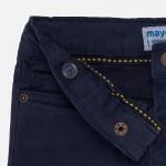 Цветен панталон за момче /слим фит/ серия Baby