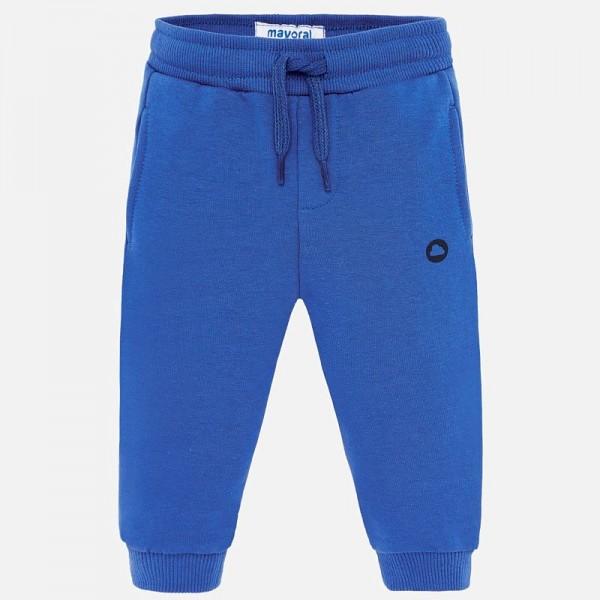 Спортен панталон серия sporty