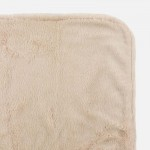 Одеяло-чувалче за бебе