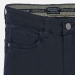 Дълъг панталон regular fit за момче