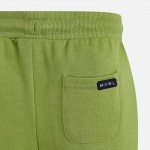 Спортен панталон за момче с 3 джоба