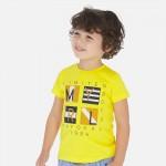Тениска MYRL за момче