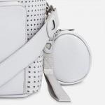 Чанта за бебешки принадлежности с аксесоари