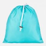Чанта за количка с лого