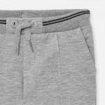 Дълъг панталон  training за  момче