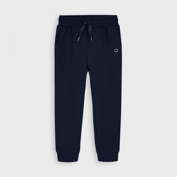 Спортен панталон за момче