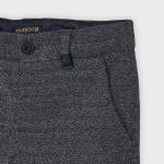 Дълъг официален панталон tailoring за момче
