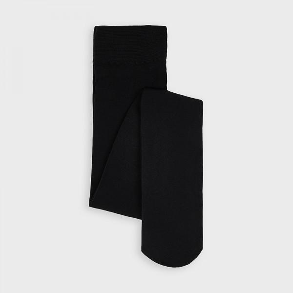 Фин чорапогащник  за момиче