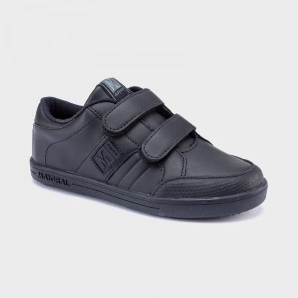 Спортни обувки за училище за момче - тийн серия