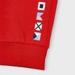 Спортен комплект флагове от 2 части за момче