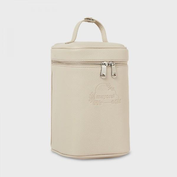 Гравирана хладилна чанта за бебе