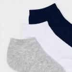 Къси чорапи за момче