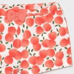 Комплект от 2 къси панталона