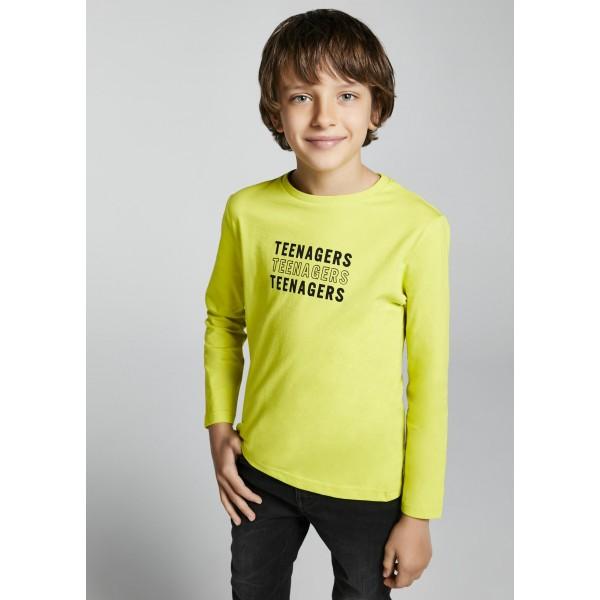 Блуза Teenagers - тийн серия