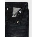 Дълъг дънков панталон ECOFRIENDS soft denim за момче