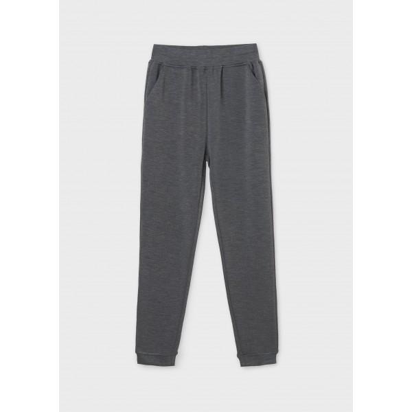 Спортен панталон soft touch за момиче