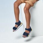 Спортни сандали за момче