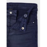 Дълъг панталон soft slim за момче