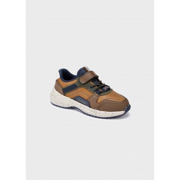 Спортни обувки sport comfort за момче